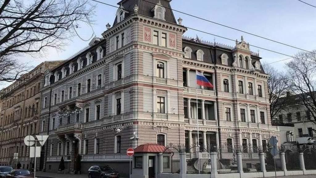 Выборы депутатов государственной думы Российской Федерации восьмого созыва