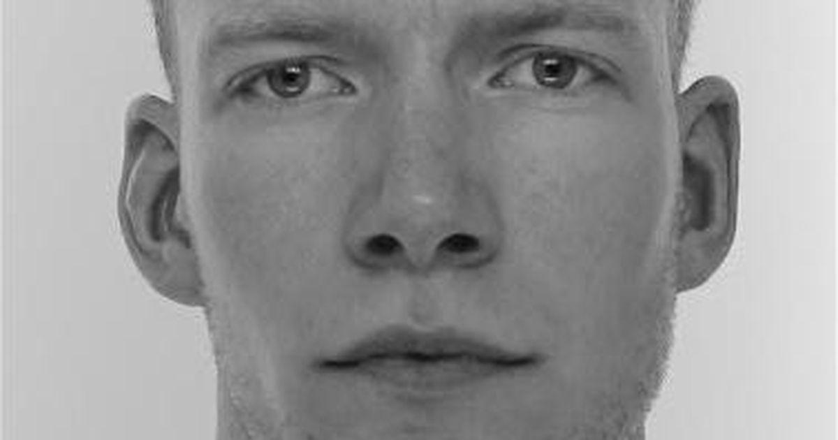 Пошел пешком на работу и исчез: полиция ищет пропавшего 26-летнего мужчину