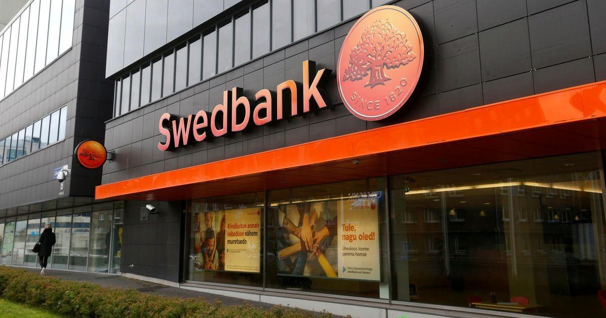 Банк: потребительские цены в Эстонии в этом году вырастут более чем на 2 процента