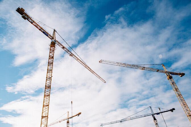 МВФ на этот год прогнозирует Эстонии 8,5-процентный экономический рост