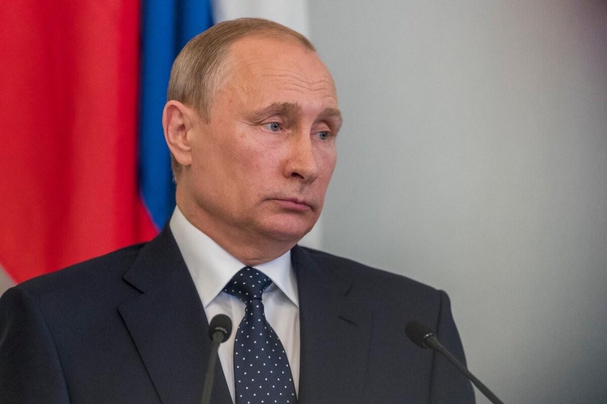 В Европарламенте призывают к жестким санкциям против Кремля из-за Украины