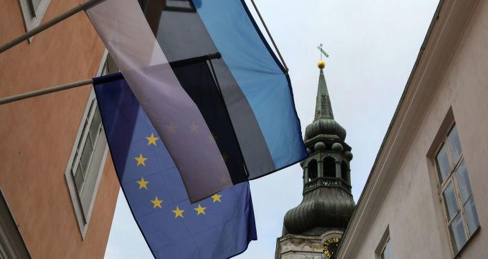 В Эстонии собирают подписи за выход из Евросоюза — подробности