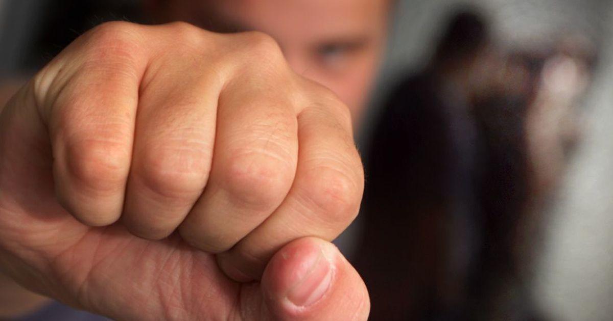 Полиция ищет очевидцев совершенного в Маарду тяжкого преступления