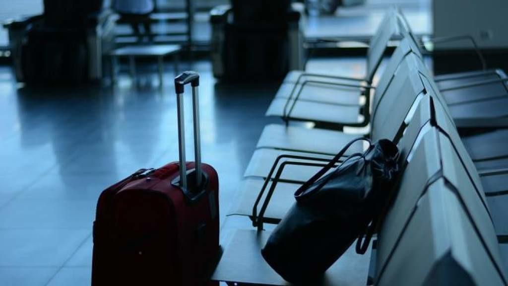 В прошлом году жители Эстонии сэкономили на путешествиях более миллиарда евро