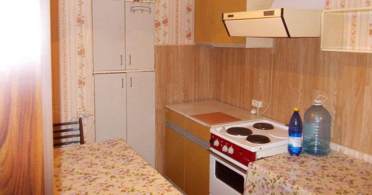 В России резко подорожали малогабаритные квартиры