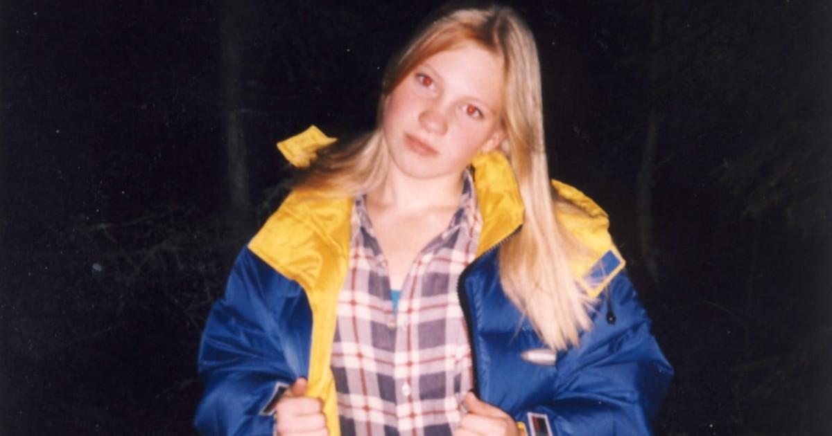 21 год пропавшая без вести: в Румму пытаются найти 13-летнюю Катрин по синей куртке