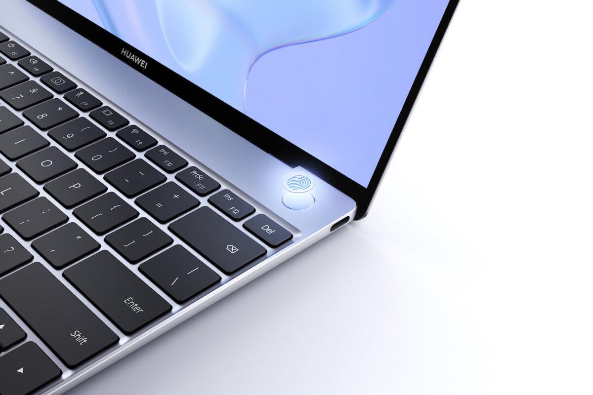 Как выбрать подходящий ноутбук?