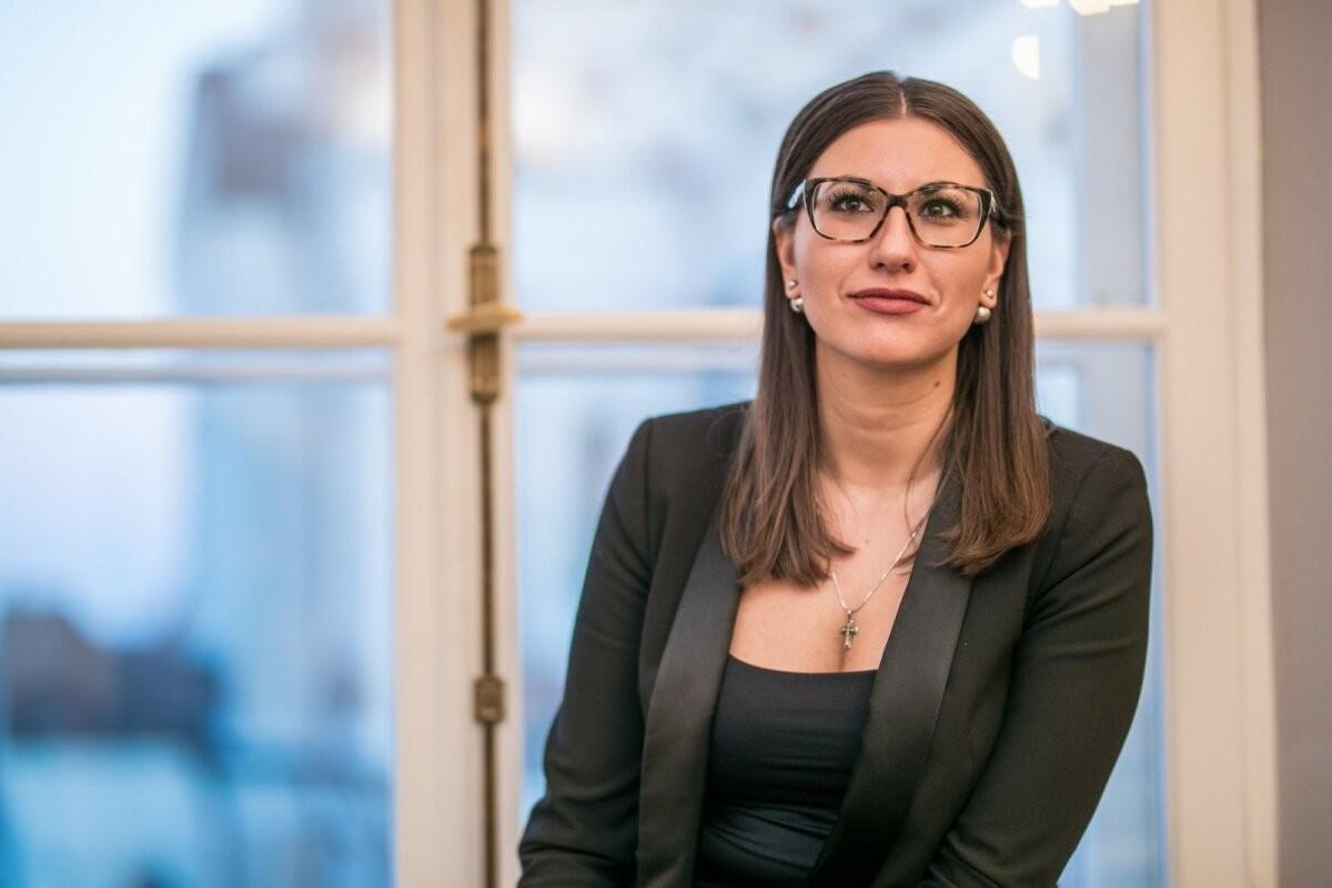 Ольга Иванова: мы устали от попыток манипулировать нашим мнением, от нагнетания ощущения паники и страха