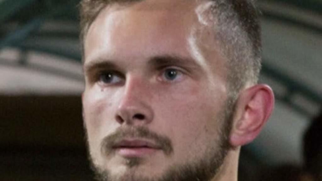 Футболист Игорь Лещук: «Жить в США не хотелось бы»