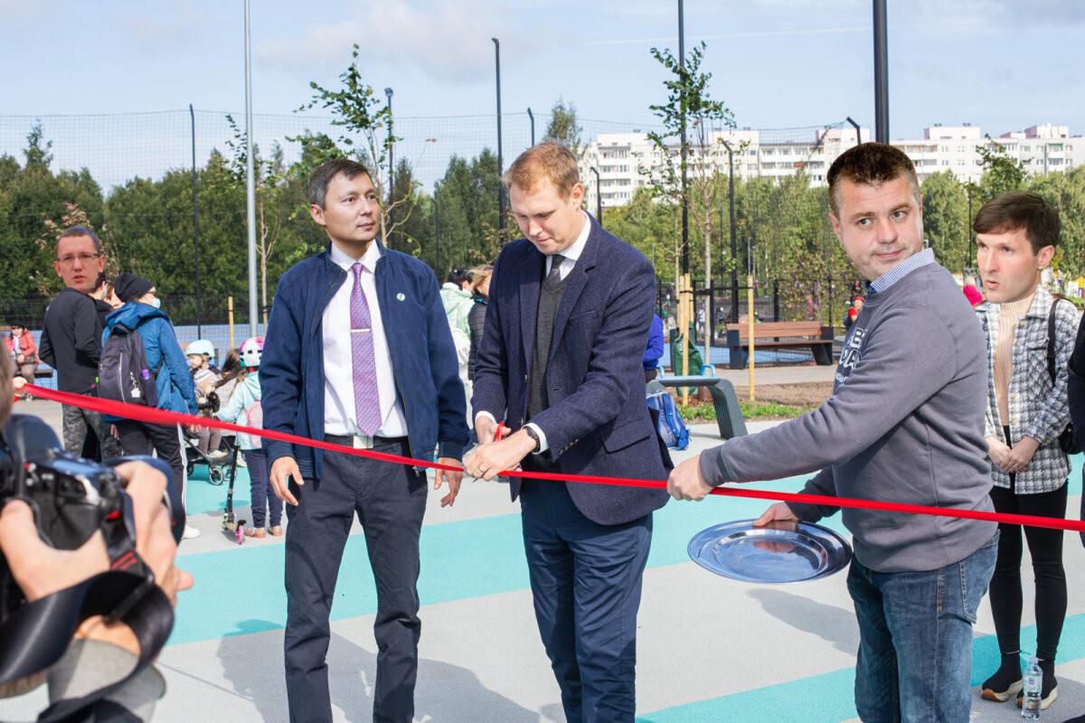 Родителям по 1200 евро, 4-дневная рабочая неделя, эстонские детсады: самые необычные обещания партий перед выборами 2021 года