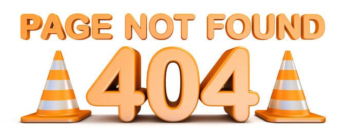 Сайты многих международных изданий во вторник оказались недоступны