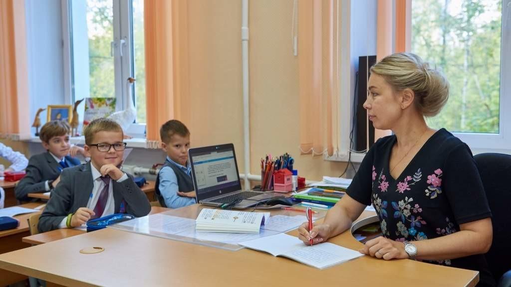 Русистов Грузии пригласили на занятия по русскому языку как иностранному