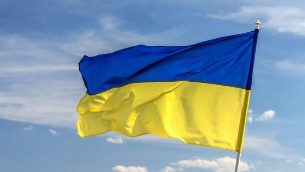 На Украине вступили в силу новые нормы закона, ограничивающие использование русского языка