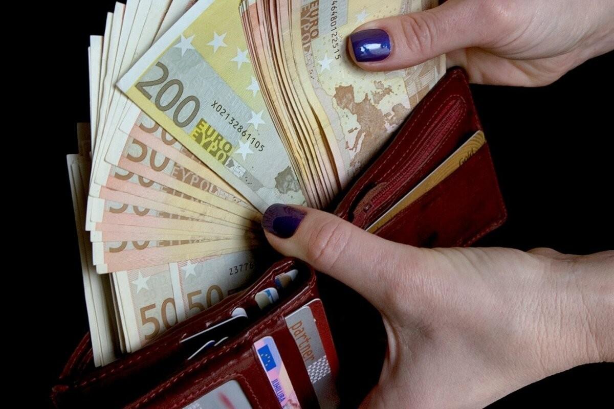ТОП зарплат: самые щедрые работодатели Эстонии в сфере инфотехнологий