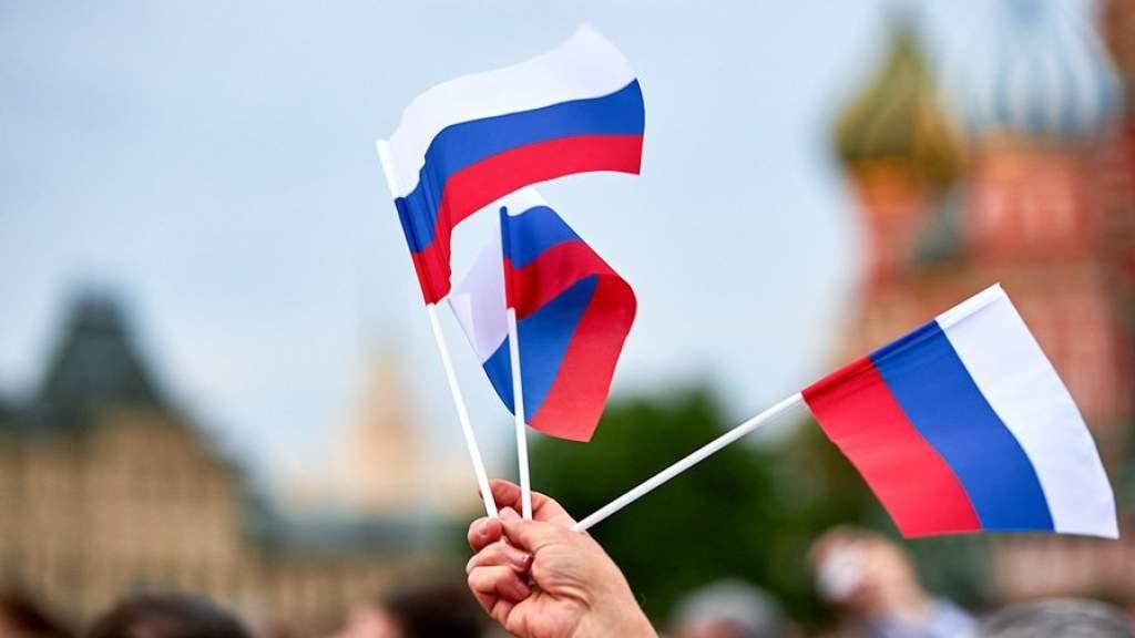 Программа «Окно в Россию» будет выходить на сербском телевидении
