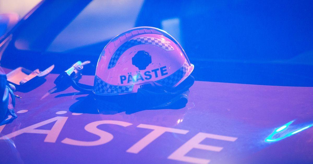 При пожаре в пансионате Ида-Вирумаа погибли три человека: его причиной стала неисправность электроустановки