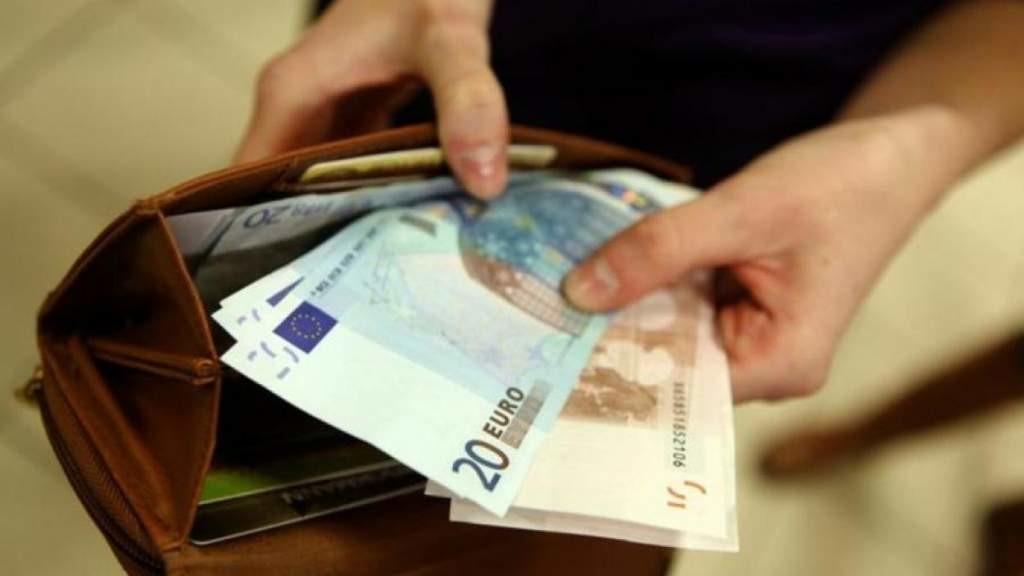 Исследование: зарплаты в Латвии в этом году увеличились на 5,9%