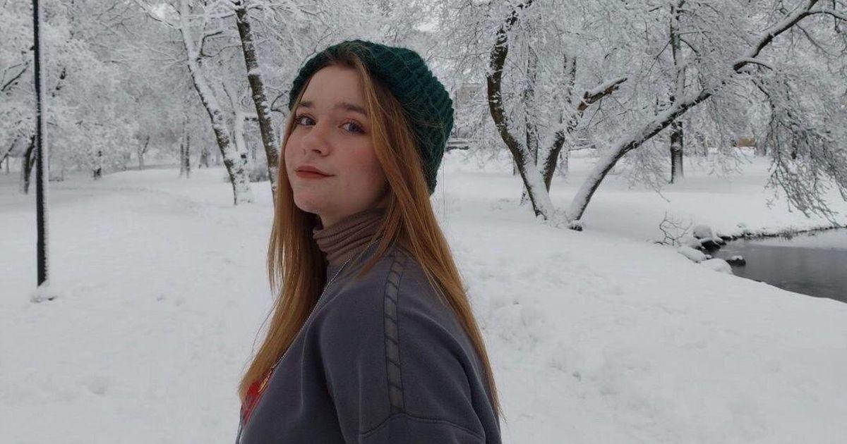 Екатерина Машина: подростку другой национальности в Эстонии сложно
