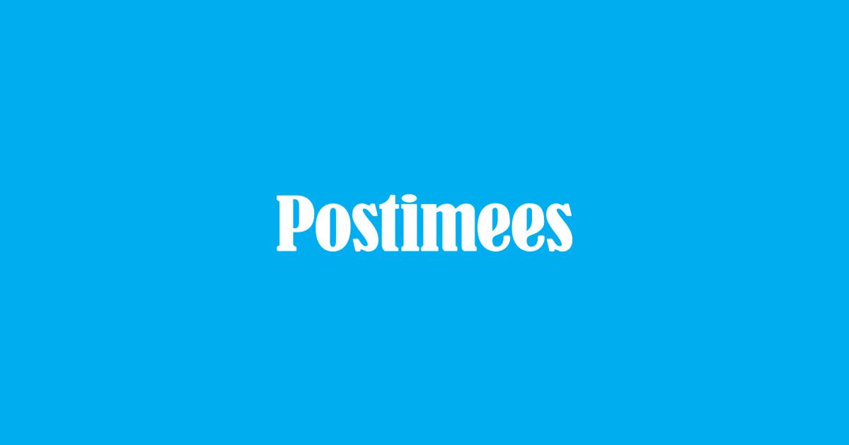 Студия Postimees: Раннут и Блинцова о новых языковых порядках для Таллинна