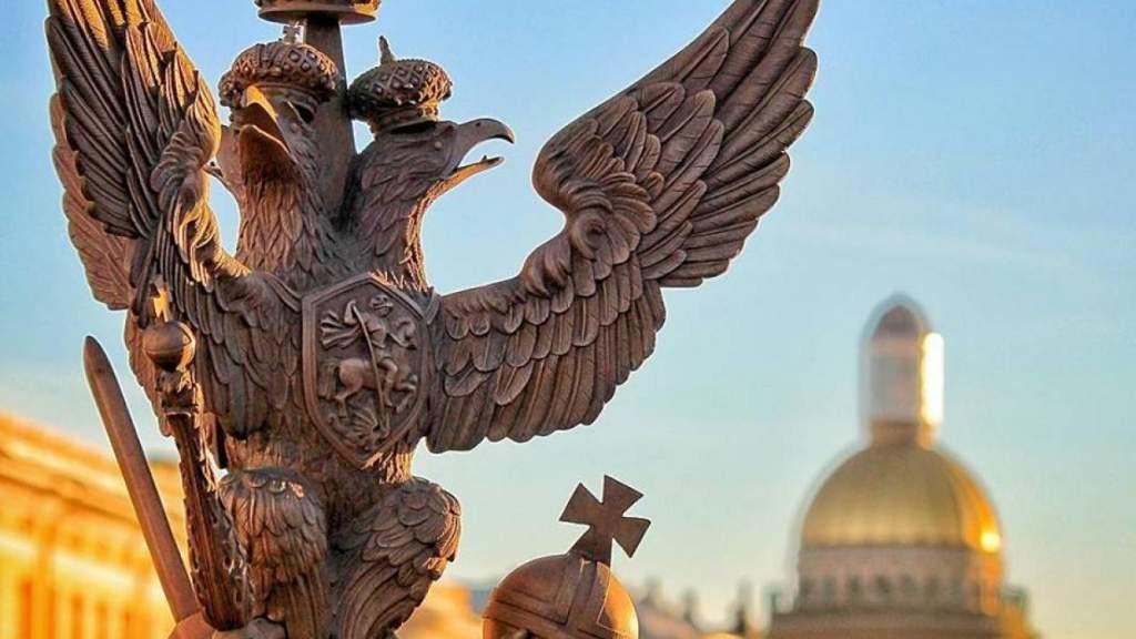 Мнение: геополитический расклад изменился, Латвия движется под крыло России