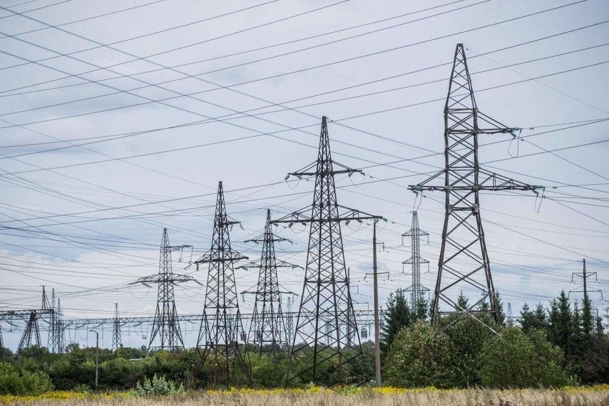 ТАБЛИЦА   Что происходит? Сегодня цены на электричество опять обновили рекорд