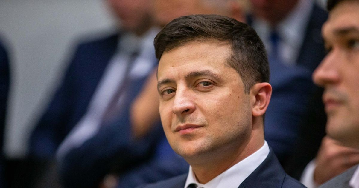 Украина вышла из соглашений СНГ о воздушном пространстве