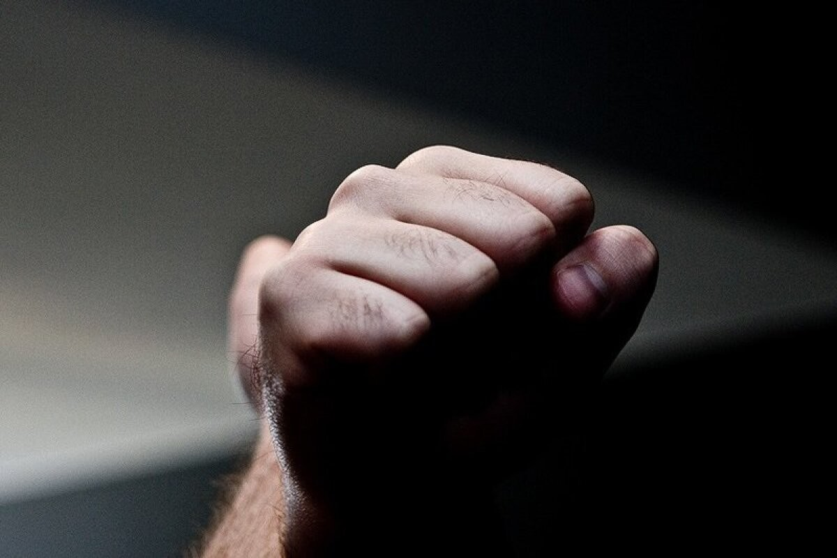 Подвергающиеся нападкам судебные исполнители хотят изменить закон