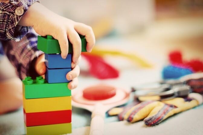 Связанное с образованием по интересам ограничение для несовершеннолетних изменится