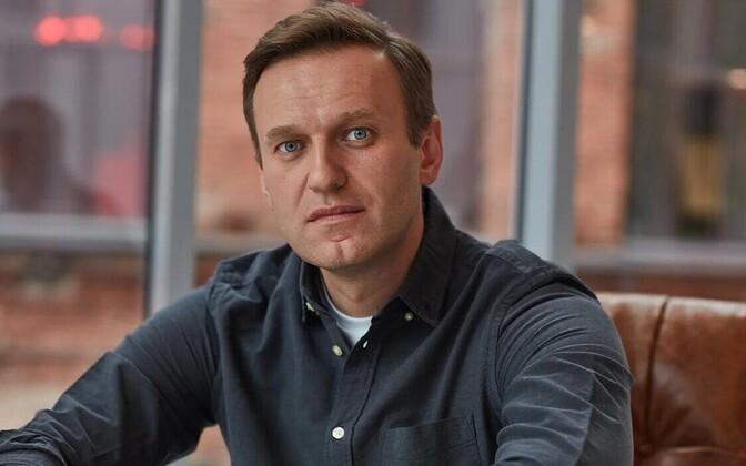 ЕС введет санкции по делу Навального в ближайшие дни