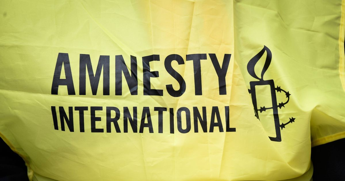 Amnesty International заявила о подавлении независимых СМИ в России