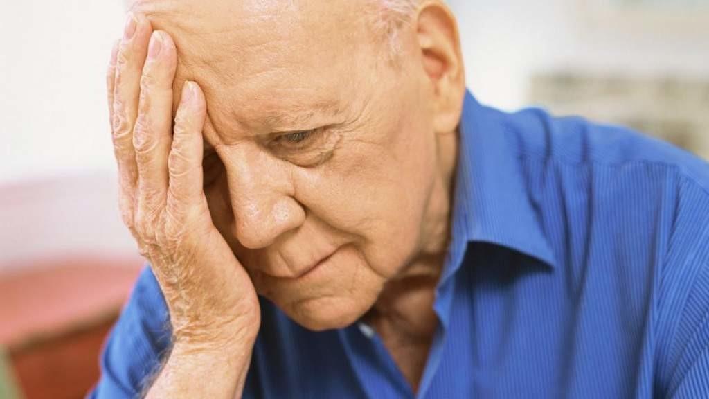 Пособие пенсионерам ЛР: власти решают кому помочь, а кто и так хорошо живет