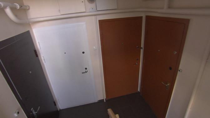 """""""Зеркало"""": новый замок в чужой двери"""