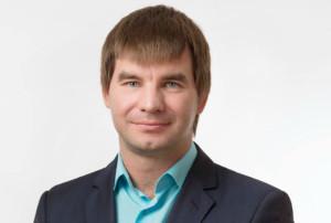 Vsevolod Jürgenson: Vabariigile ja vabadusele
