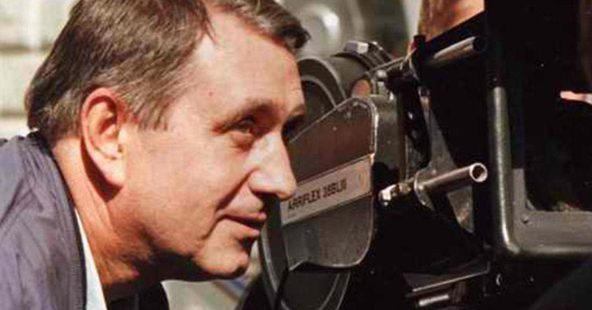 Жертва болезни: умер второй создатель «Ералаша» Валерий Лонской