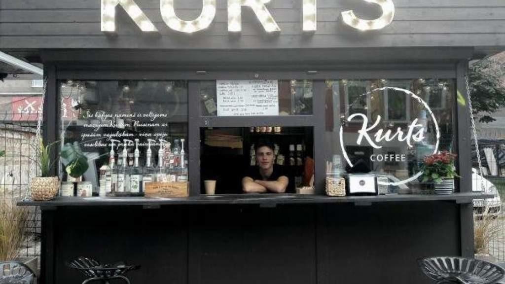 Странный вкус: эксперт раскрыл, какой кофе любят жители Латвии