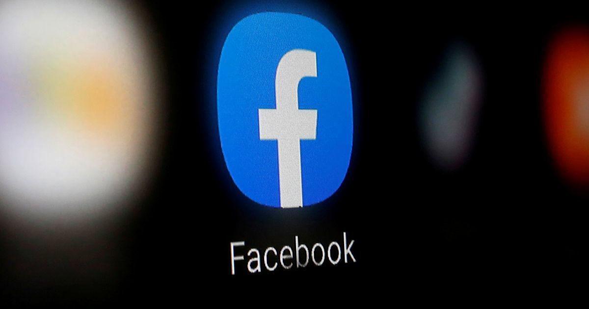 Facebook может прекратить свою деятельность в Европейском союзе