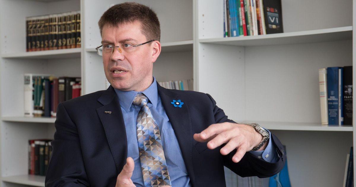 Новый глава Департамента здоровья будет зарабатывать 5200 евро в месяц