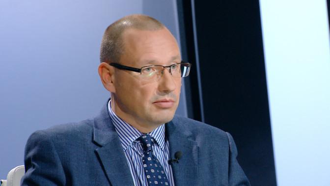 Аркадий Попов: сейчас не стоит все закрывать из-за коронавируса