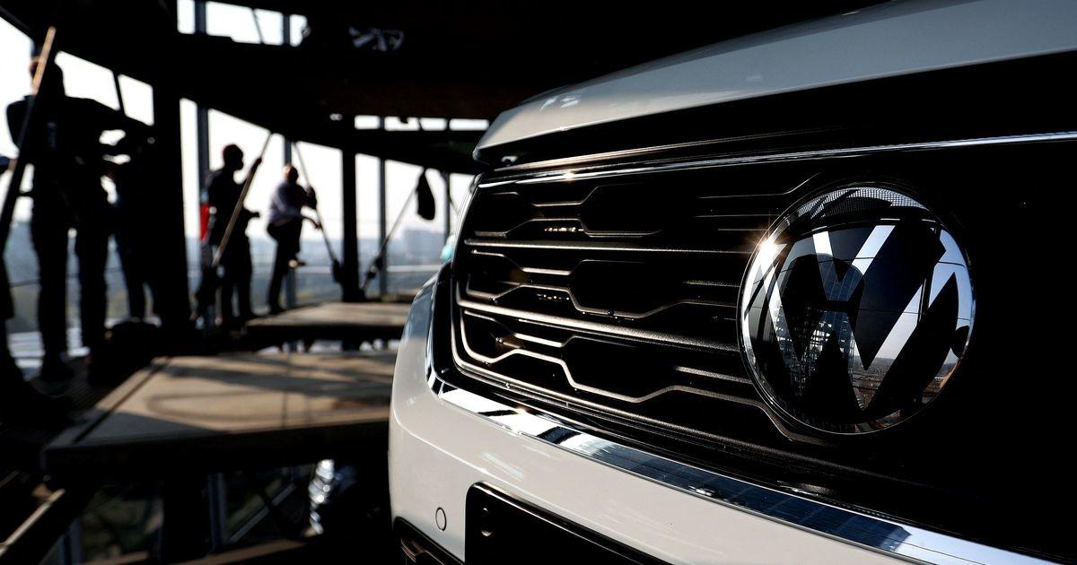Volkswagen прекращает разработку новых моторов вслед за Audi