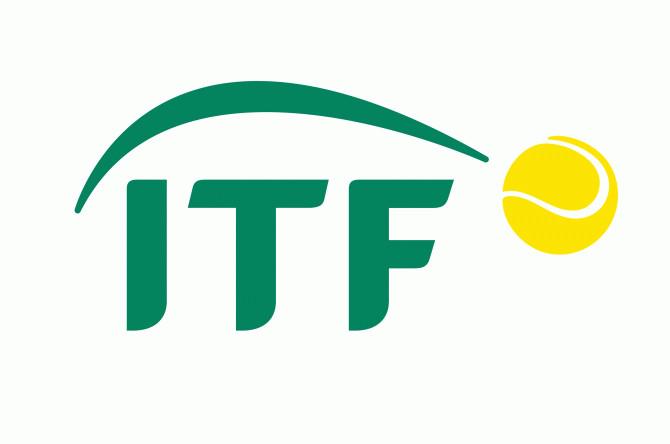 Нарвитянка Полина Раменская проиграла в первом круге на турнире ITF в Вильнюсе