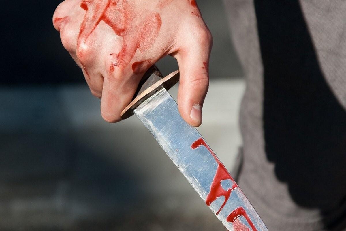 В Локса произошла поножовщина, один человек госпитализирован