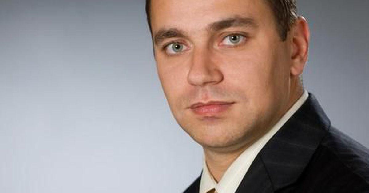 Андрей Титов: «Я не могу понять ковид-диссидентов и их антиподов»