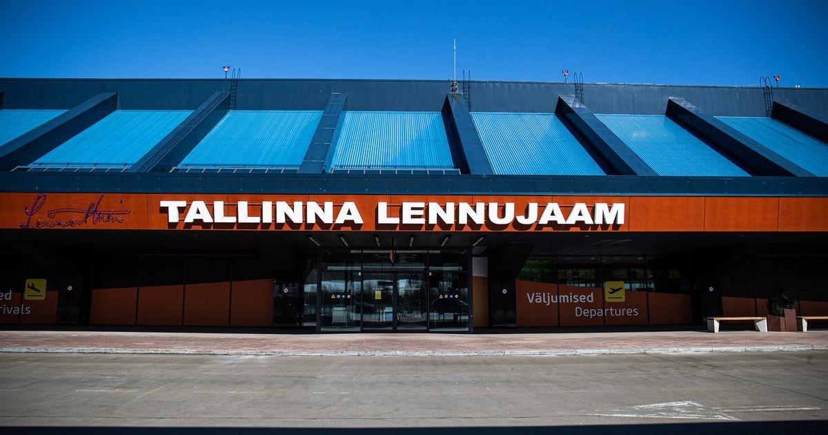 С понедельника въехать в Эстонию без ограничений можно из 17 стран