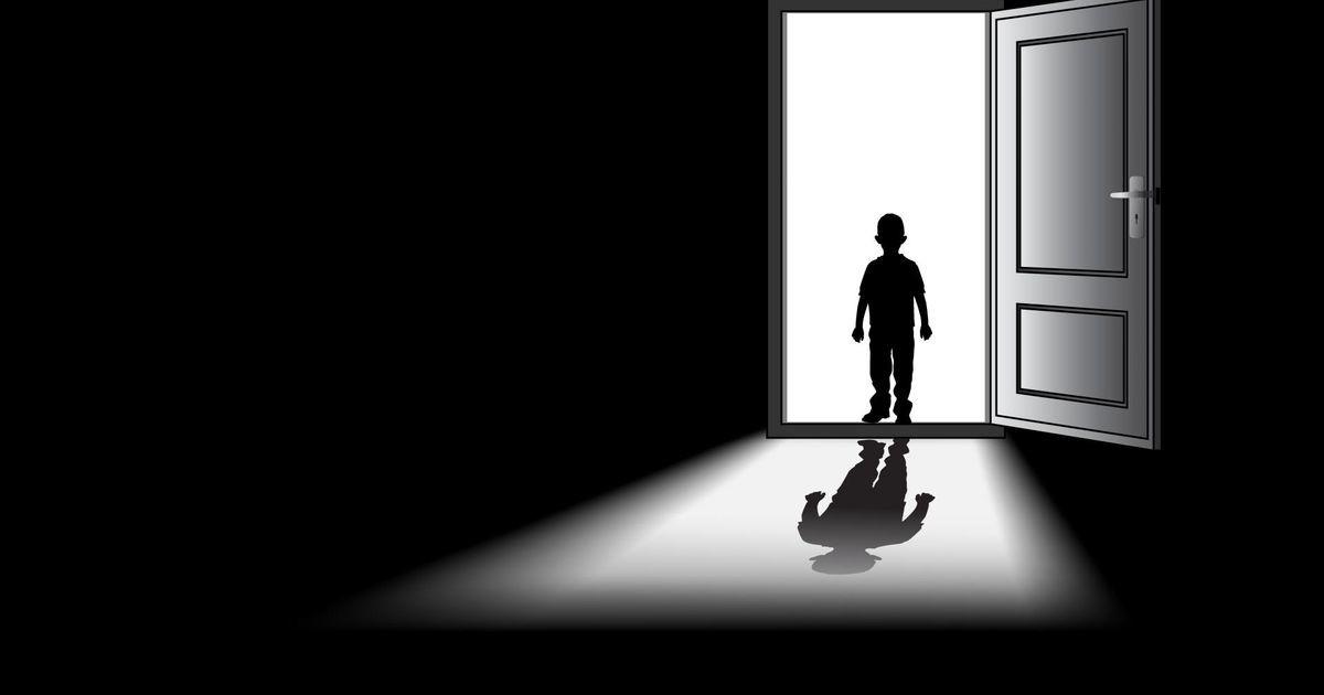 Помощник прокурора: детей мучили по незнанию, а не злоумышленно