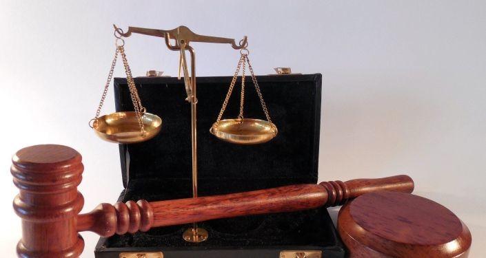 Отказ Еврокомиссии признать пакет прав нацменьшинств оспорили в суде