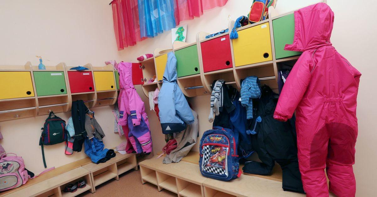 У работников детского сада обнаружили коронавирус: группы закрывают на неделю