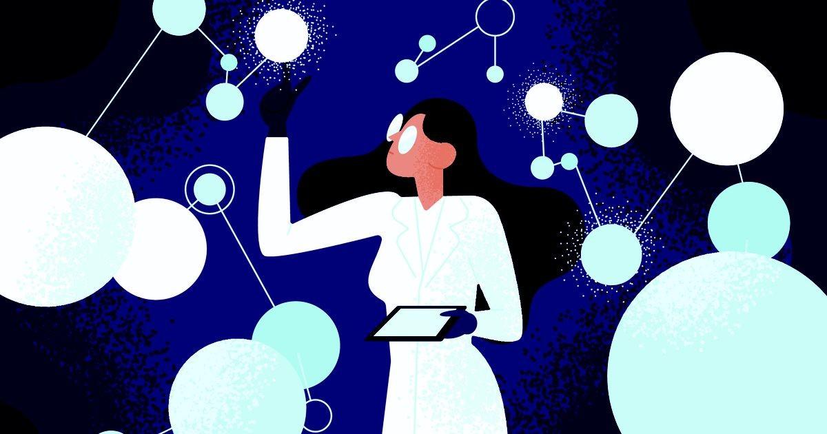 Женщины-ученые в Эстонии по-прежнему сталкиваются со стереотипами, разрывом в зарплатах и дискриминацией