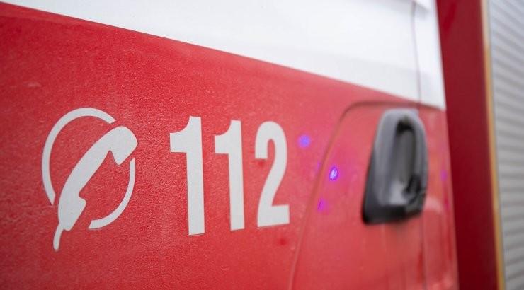 Таллинн и Спасательный департамент помогут сделать дома малообеспеченных безопаснее