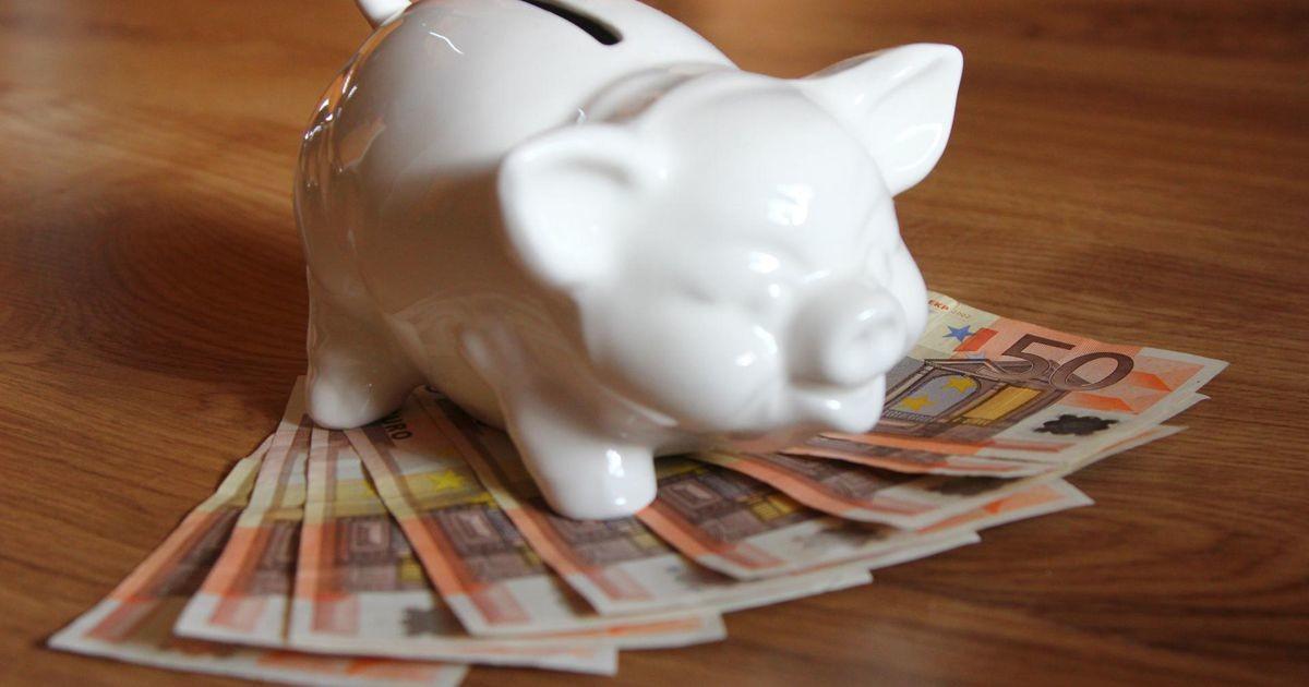 Минус миллиард евро: что влечет за собой выход из второй пенсионной ступени?