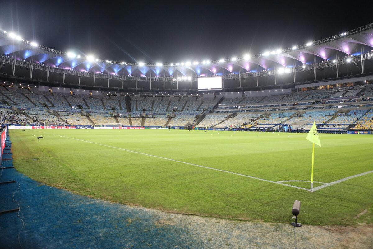 ФИФА хочет кардинально поменять правила футбола